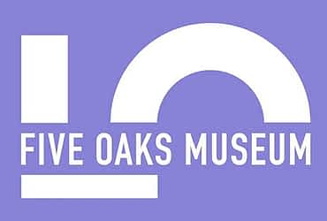 Call for 2022 History & Culture Guest Curator Proposals, Deadline September 1