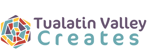 Tualatin Valley Creates