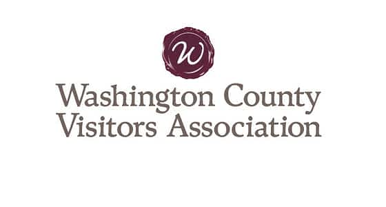 Washington County Visitor's Association Capital Project Grant Opens January 2019