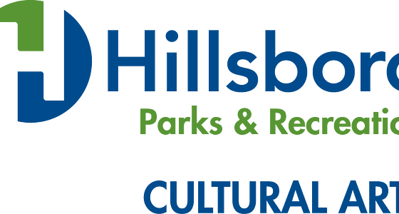 Call to Artists: Hillsboro Cultural Arts Shirley Huffman Auditorium Gallery, Deadline May 15