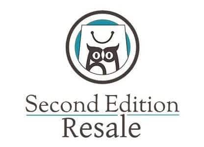 Second Edition Resale to Resume Sidewalk Sales in February