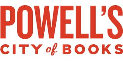 Job Opportunities: Powell's Books Hiring Marketing Managers