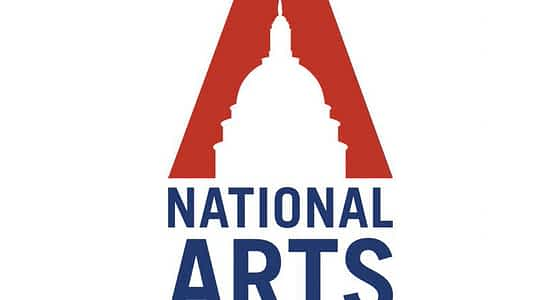 Full Registration Support to the 2021 National Arts Action Summit is Available! Deadline: April 2
