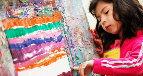 Willowbrook Arts Camp is Seeking New Board Officers