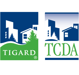 Grant Opportunity – City of Tigard's Downtown Recovery Program