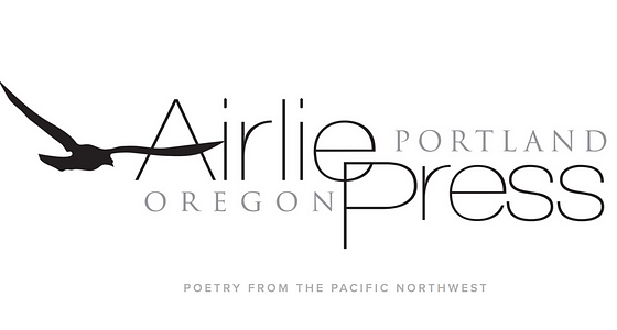 Call to Poets: Summer Reading Period Submissions, Deadline July 31