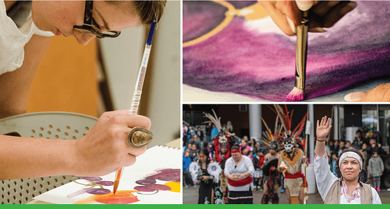 The City of Hillsboro is Hiring a Cultural Arts District Program Manager, Deadline: Feb. 1