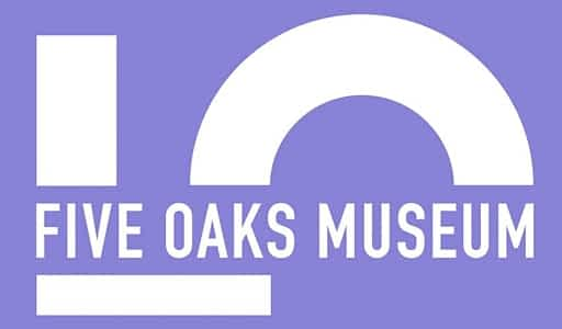 Listening to help integrate values-based equity: Guest curator Stephanie Littlebird in conversation with Five Oaks Museum