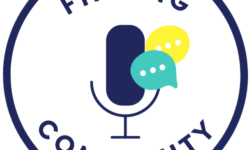 Finding Community Podcast with Alfredo Moreno, Board Member of THPRD